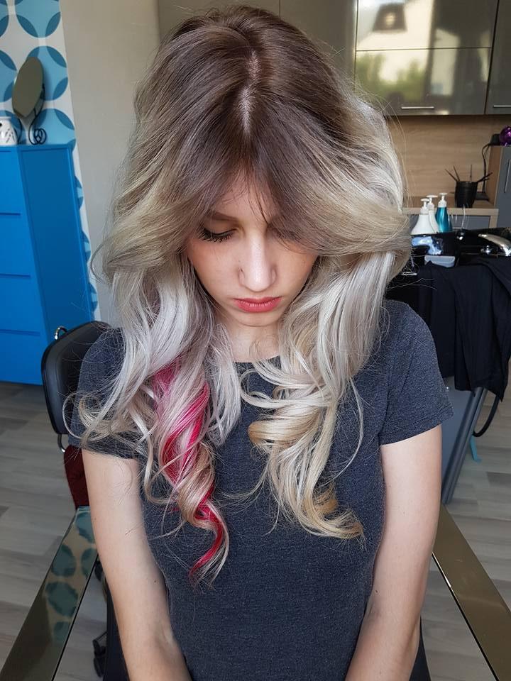 farbenie_katarina_plancova-3