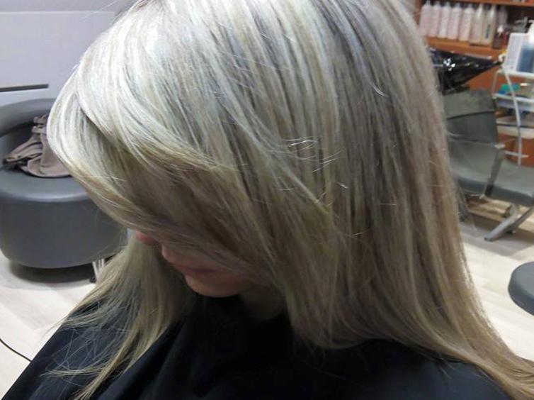 trifam_farbenie_vlasov5